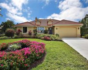 14939 Caleb DR, Fort Myers image