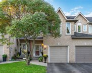 35 Pine Gate Pl, Whitby image