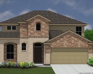 309 Swift Move, Cibolo image