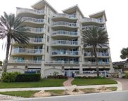 116 19TH AVE N Unit 202, Jacksonville Beach image