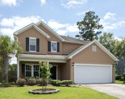 5009 Brownhare Court, Summerville image
