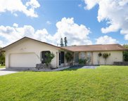 1633 Country Club  Parkway, Lehigh Acres image
