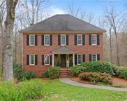 619 Barrocliff Road, Clemmons image