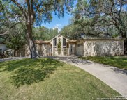 10919 Whisper Hollow St, San Antonio image