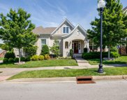 222 Watson View Dr, Franklin image