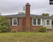 1400 Axtell Drive, Cayce image