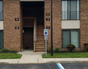 1 Chelsea Ct, Sewell image
