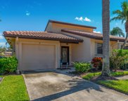3784 SW Quail Meadow Trail Unit #F, Palm City image