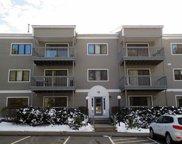 12 Ledgewood Hills Drive Unit #306, Nashua image