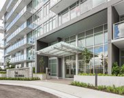 258 Nelson's Court Unit 408, New Westminster image