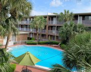 600 Scenic Hwy Unit #220, Pensacola image