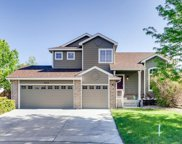 5070 Stonecrop Court, Castle Rock image