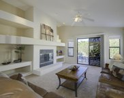 14462 N Sherwood Drive Unit #A, Fountain Hills image