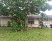 902 SW Nichols Terrace, Port Saint Lucie image