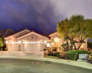 10844 hot oak springs Avenue, Las Vegas image