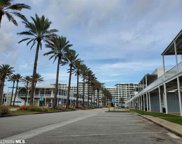 4851 Wharf Pkwy Unit 714, Orange Beach image