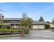 7025 SW 142ND  PL, Beaverton image