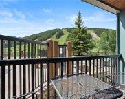 154 Wheeler Place Unit 102, Copper Mountain image