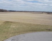 Fox Tail Drive Lot 22, Centreville image