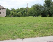 15305 Perry Street, Overland Park image