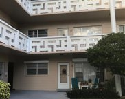 2436 Rhodesian Drive Unit 32, Clearwater image
