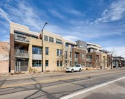 1655 Walnut Street Unit 103, Boulder image