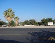 1330 Pearl, Bakersfield image