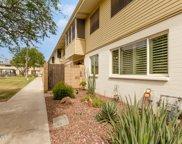 8211 E Garfield Street Unit #J111, Scottsdale image
