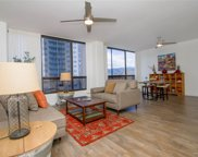 876 Curtis Street Unit 3805, Honolulu image