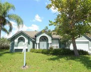 12538 Braxted Drive, Orlando image