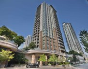 1155 The High Street Unit 1001, Coquitlam image