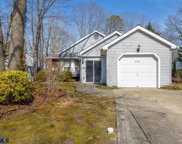727 Ravewood Dr Dr Dr, Absecon image