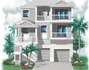 661 Estero BLVD, Fort Myers Beach image