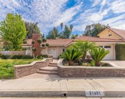 21481 Cold Spring Lane, Diamond Bar image