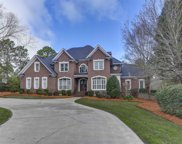 1115 Enclave Way, Columbia image
