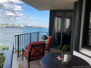 520 Brickell Key Dr Unit #A1800, Miami image