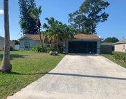 1461 SW Medina Avenue, Port Saint Lucie image