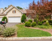 34 WYCKOFF WAY, Chester Twp. image