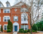 3302 Chastain Gardens Dr Nw, Kennesaw image