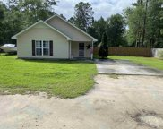 173 Rodney Rd., Conway image