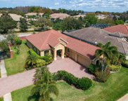 2561 Grand Lakeside Drive, Palm Harbor image