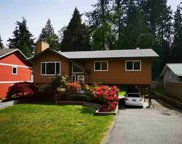 999 Fircrest Road, Gibsons image