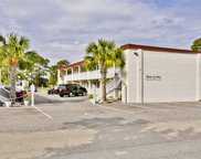 2202 Perrin Dr. Unit 2, North Myrtle Beach image