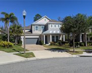 8760 Peachtree Park Court, Windermere image