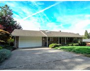 3801 EDGEWOOD  DR, Vancouver image