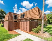 1221 Sw 120 Way, Davie image