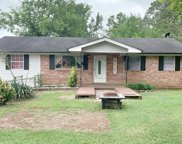 186 County Road 439, Athens image