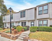 10906  Carmel Crossing Road, Charlotte image