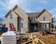 2055 Autumn Ridge Way, Spring Hill image