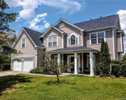 2108  Ridley Park Court, Indian Trail image